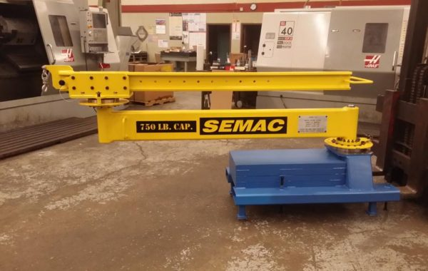 Products Semac