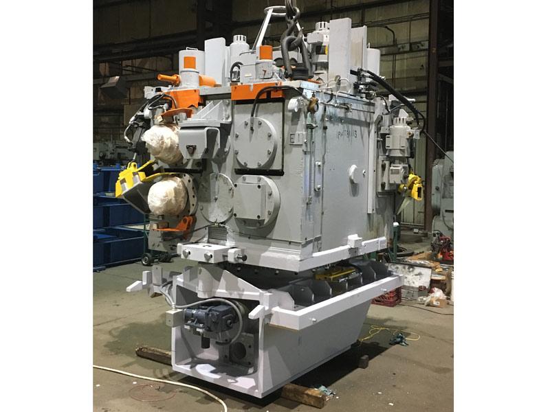 21-PL-Sidetrimmer-Upgrade-1