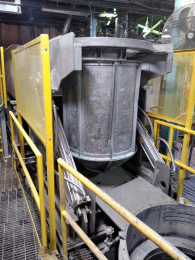 0226 Calciner Feed Equipment (12.1)