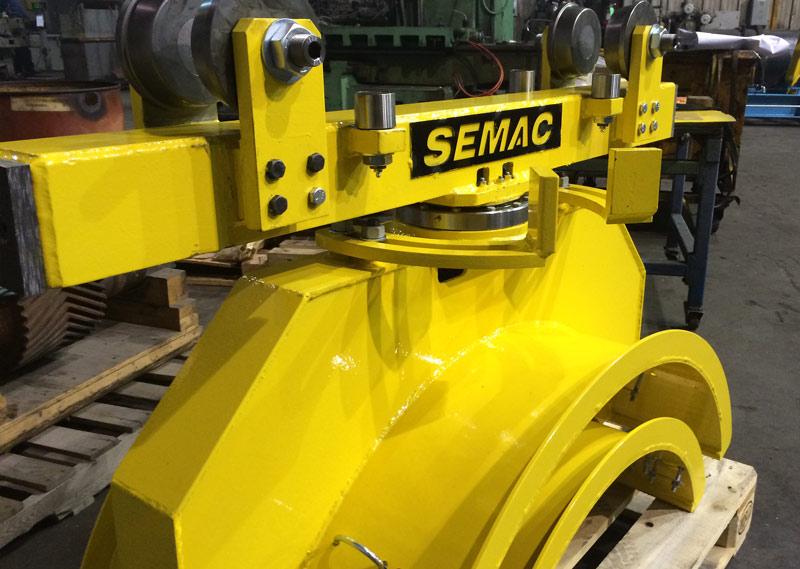 10-Scarfing-Unit-Festoon-Trolley-2