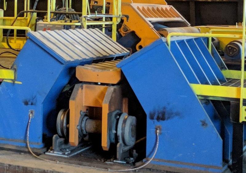 MAC0159 Heavy Gauge Coil Cut Back Unit (2)1